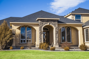Best Roofing For Your Houses