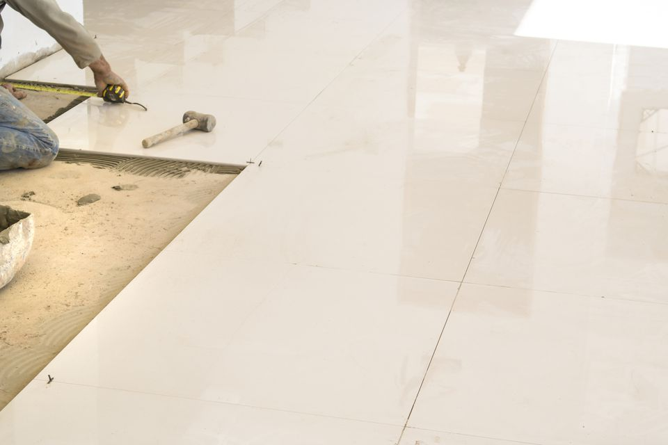 What Is Porcelain Pavers? All You Need To Know