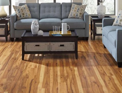 Your Options Of Timber Flooring, It's Pricing, Pros, And Cons