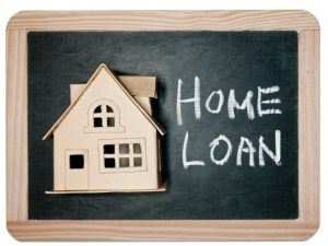home loan in india