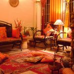 Top Interior Designing Ideas for Bengali Homes