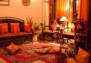 Top Interior Designing Ideas for Bengali Homes