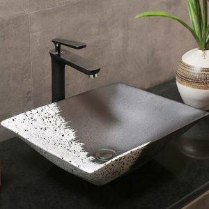 Hand Basins For Bathrooms