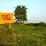 7 steps to help you sell your land on your own and quickly