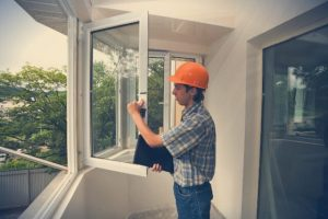 When Should You Repair A Damaged ?
