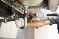 4 Common Misconceptions About Plumbers