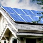 Early Warning Signs of Solar Panel Damage to Look Out For