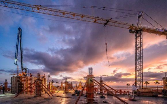 The Secret of Successful Construction Companies