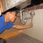 5 Qualities the Best People in the Plumber Industry Tend to Have