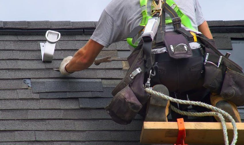 Tips to hire good roofing companies