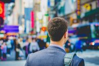 How to Prepare for a New Job in a Different City
