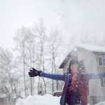 7 Ways to Prepare For A Cold Winter