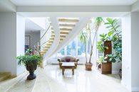 Home Renovation: The Ultimate Checklist by Sean Robbins